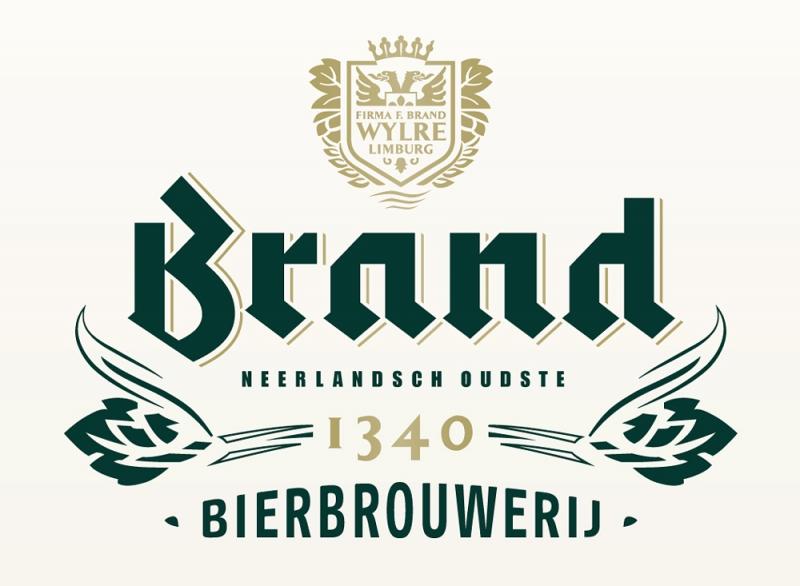 Logo, Brand